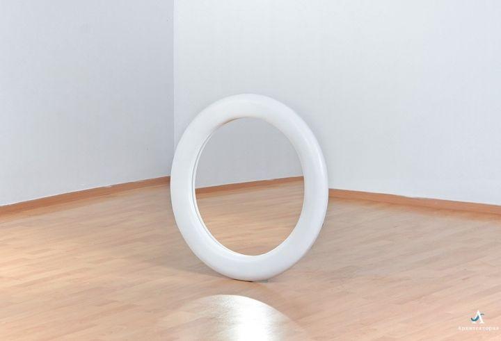 Зеркало Рондель круглое Архитектория