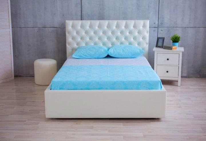 Кровать Эсте Россия