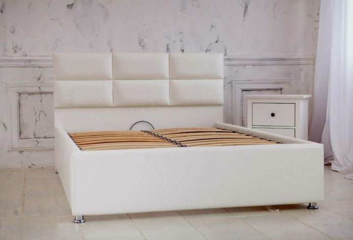 Кровать Мурано Россия