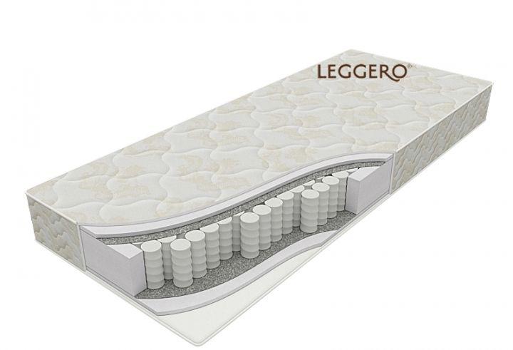 Матрас L19 Leggero