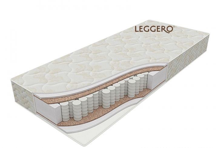 Матрас L30 Leggero