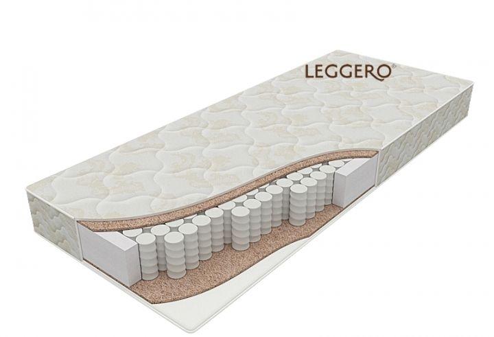 Матрас L39 Leggero