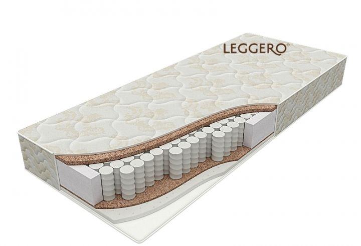 Матрас L33 Leggero
