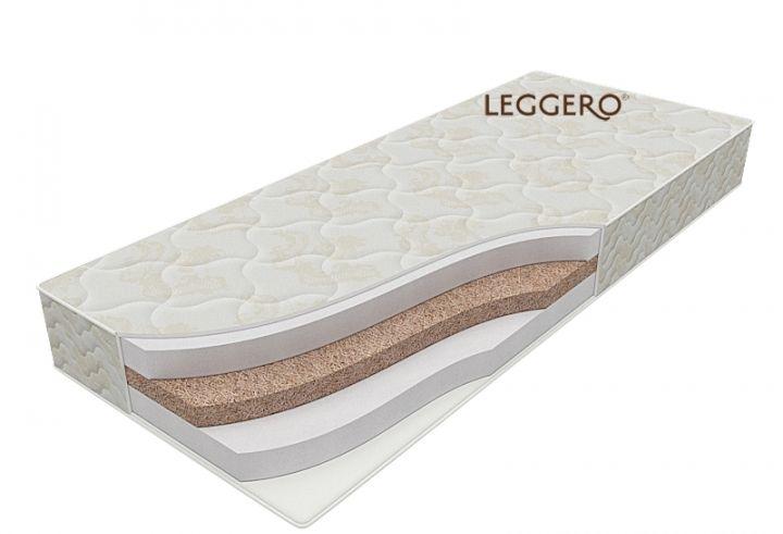 Матрас L53 Leggero